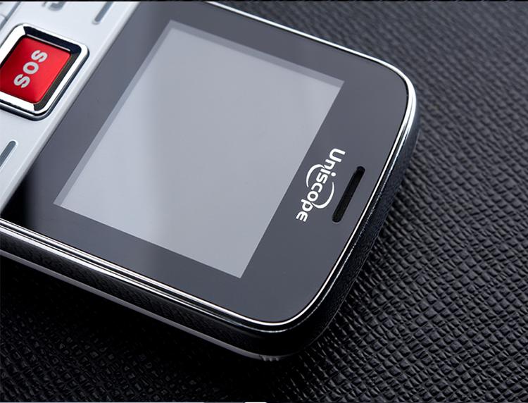 手机视频图片素材