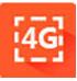 4G.服务