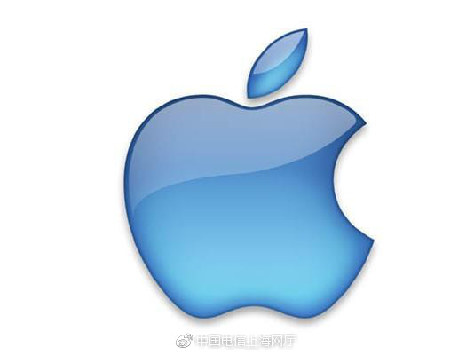 苹果电量高清图标素材
