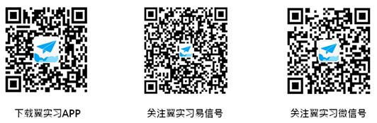 http://www.chinatelecom.com.cn/jobs/W020151008604959496218.jpg