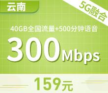 5G融合159