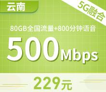 5G融合229